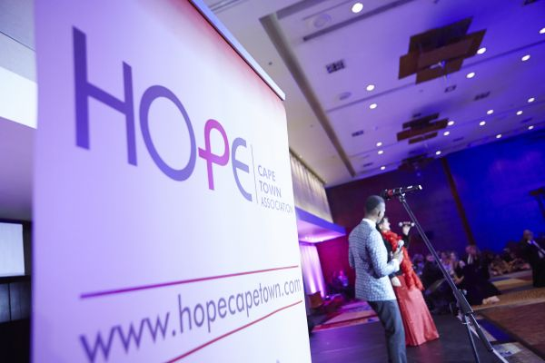 hopeball19-412C887BE8F-A907-49C4-8093-04C4E8CD2D60.jpg
