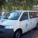 Handover-2nd-car-for-HOPE-Cape-Town1.jpg