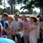 Handover-2nd-car-for-HOPE-Cape-Town2.jpg
