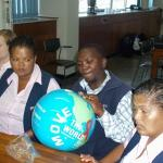 Handover-2nd-car-for-HOPE-Cape-Town4.jpg