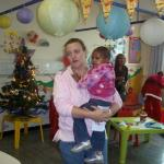 Christmas-Party-Ithemba-Ward13.jpg