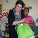 Christmas-Party-Ithemba-Ward5.jpg