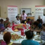 Ithemba-Ward-Christmas-Party-2012-10.jpg