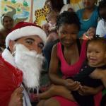 Ithemba-Ward-Christmas-Party-2012-12.jpg
