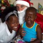 Ithemba-Ward-Christmas-Party-2012-2.jpg
