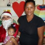 Ithemba-Ward-Christmas-Party-2012-23.jpg