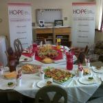 Ithemba-Ward-Christmas-Party-2012-8.jpg