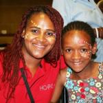 HOPE-Cape-Town-Childrens-Christmas-Party12.jpg