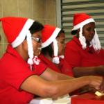 HOPE-Cape-Town-Childrens-Christmas-Party13.jpg