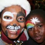HOPE-Cape-Town-Childrens-Christmas-Party15.jpg