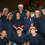 HOPE-Cape-Town-Childrens-Christmas-Party19.jpg