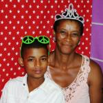 HOPE-Cape-Town-Childrens-Christmas-Party2.jpg