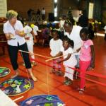 HOPE-Cape-Town-Childrens-Christmas-Party3.jpg