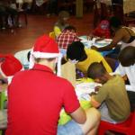 HOPE-Cape-Town-Childrens-Christmas-Party4.jpg