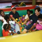 HOPE-Cape-Town-Childrens-Christmas-Party7.jpg