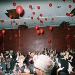 Ball-of-HOPE-2011_1.jpg