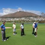 First-HOPE-Golf-Day5.jpg