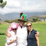 First-HOPE-Golf-Day8.jpg