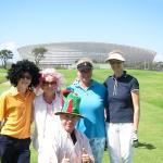 First-HOPE-Golf-Day9.jpg