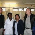 Episcopal-visit-from-Germany-at-HOPE-Cape-Town12.jpg