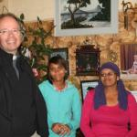 Episcopal-visit-from-Germany-at-HOPE-Cape-Town8.jpg