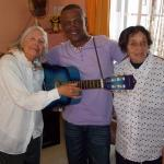 Outreach-to-the-Senior-Citizens-of-the-Brooklyn-5.jpg
