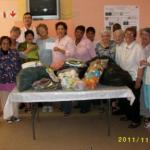 Outreach-to-the-Senior-Citizens-of-the-Brooklyn-6.jpg