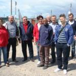 Representatives-from-the-Rotary-Club-of-Haldensleben.jpg