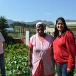 HOPE-Cape-Town-Distributes-Trees-for-Arbour-Week4.jpg