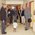 Visitors-to-Ithemba-ward-8.jpg