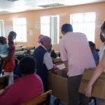 Our-Volunteers-sharing-donations-at-Delft-Clinic-1.jpg