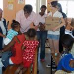 Our-Volunteers-sharing-donations-at-Delft-Clinic-3.jpg