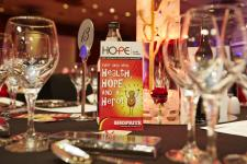 Hopeball_016.jpg