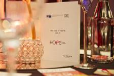 Hopeball_019.jpg