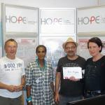 Donors-to-HOPE-Cape-Town.jpg