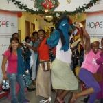 Bonprix-Christmas-Donation1.jpg