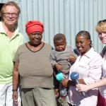 Visitors-to-HOPE-Cape-Town-5.jpg