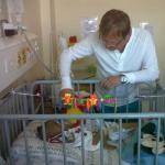 The-Visit-of-Uwe-Fanselow-11.jpg