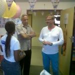 The-Visit-of-Uwe-Fanselow-9.jpg