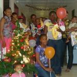 Christmas-Party-ITHEMBA-ward3.jpg