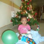 Christmas-Party-ITHEMBA-ward4.jpg