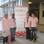 World-Aids-Day-2.jpg