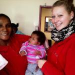 Good-news-from-Ithemba-Ward1.jpg