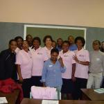 HOPE-Health-Care-Workers5.jpg