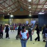 Childrens-Christmas-Party-in-Delft-1.jpg