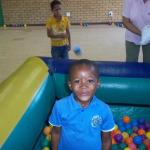 Childrens-Christmas-Party-in-Delft-10.jpg