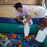 Childrens-Christmas-Party-in-Delft-11.jpg