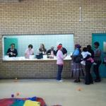 Childrens-Christmas-Party-in-Delft-12.jpg