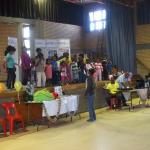 Childrens-Christmas-Party-in-Delft-2.jpg