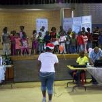 Childrens-Christmas-Party-in-Delft-3.jpg